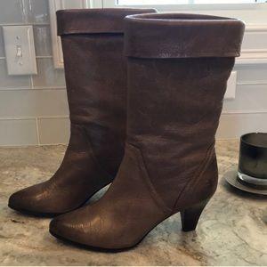 Frye Romy Slouch Boot